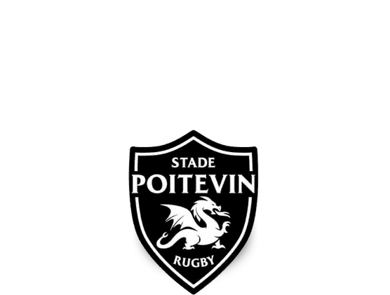 Stade Poitevin Rugby