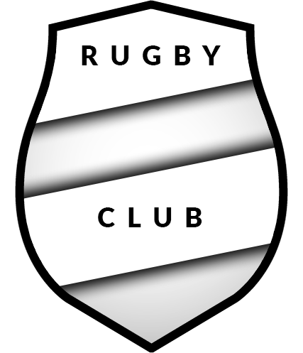 Logo du club RC Issoudun