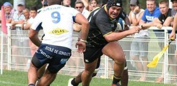 redim-actualite-rugby-405-thumb-333