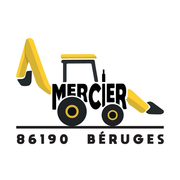 Mercier Richard terrassements