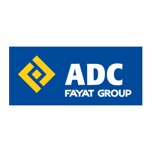 ADC FAYAT GROUP