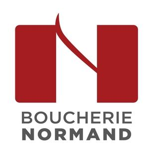 BOUCHERIE NORMAND