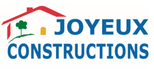 Laurent Martineau Joyeux Construction
