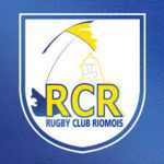 logo du club RC RIOM