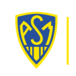 logo du club ASM Romagnat