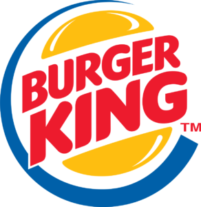 BURGER KING POITIERS BEAULIEU