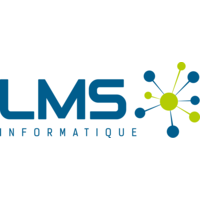 LMS Informatique