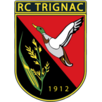 logo du club RC Trignac