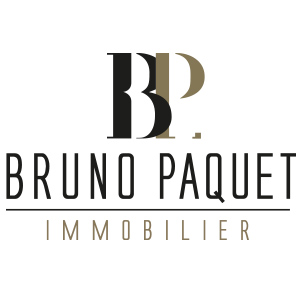 Bruno Paquet Immobilier